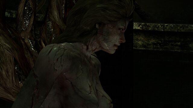 File:Resident Evil 6 Deborah Harper 11.jpg