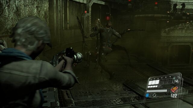 File:Resident Evil 6 Telo-Magla 03.jpg
