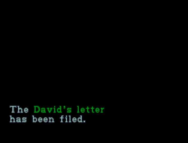 File:RE264 EX David's letter 06.png
