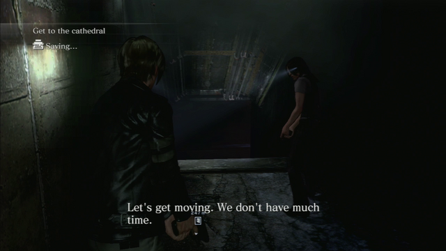 File:RE6 SubStaPre Subway 01.png