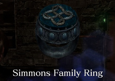 File:Simmons Family Ring.jpg