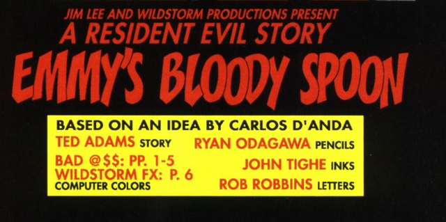 File:Emmy's Bloody Spoon title.png
