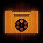 File:Final Shot icon.jpg