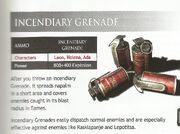 IncendiaryGrenadesDescription
