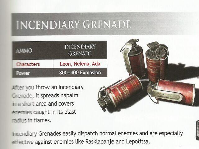 File:IncendiaryGrenadesDescription.jpg