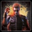 Resident Evil 0 award - 2020 Vision