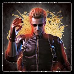 File:Resident Evil 0 award - 2020 Vision.png