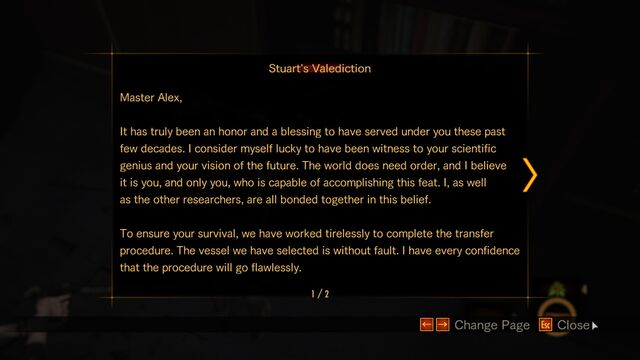 File:Stuart's Valediction 1.jpg