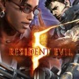 File:PlayStation 3 Resident Evil 5 Costume pack 2.jpg