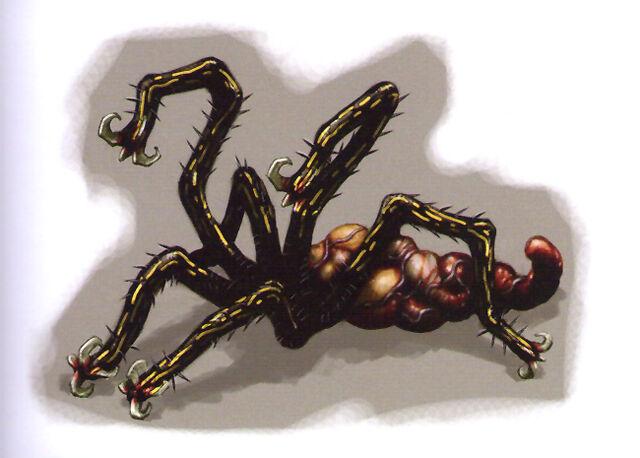 File:Resident evil 5 conceptart 4sBac.jpg
