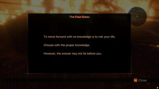 File:The Four Gates 1.jpg