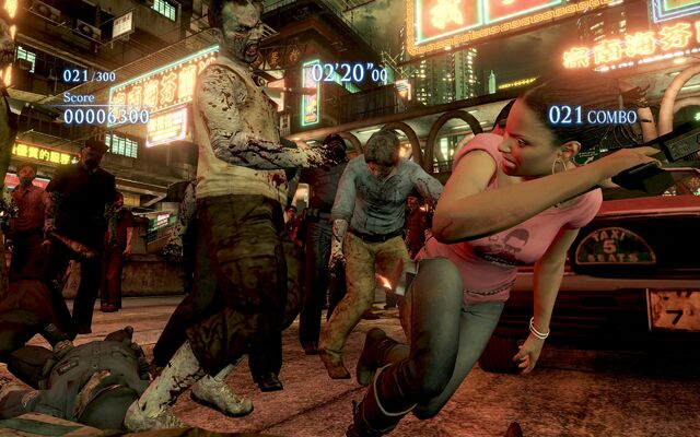File:RE6xL4D2 gameplay 08.jpg