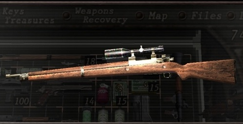 File:Bolt action scope.jpg
