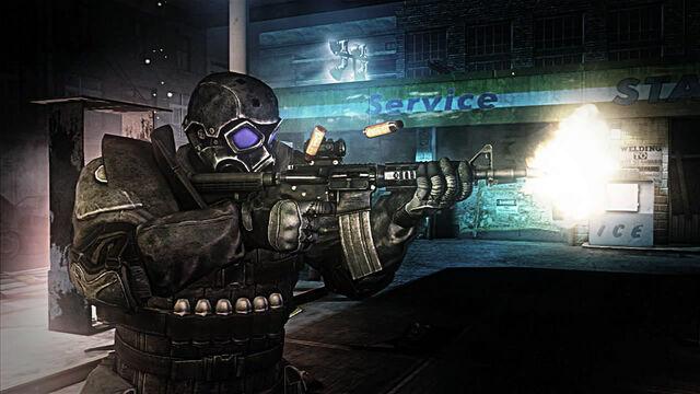 File:Resident-Evil-Operation-Raccoon-City 2011 04-11-11 010.jpg