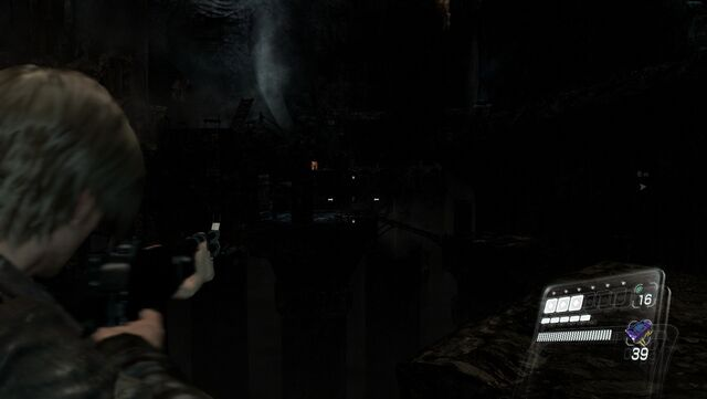 File:Resident Evil 6 Leon Emblem 11.jpg