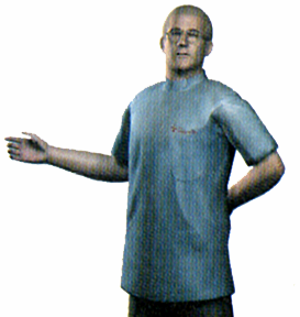 File:Gregory.png