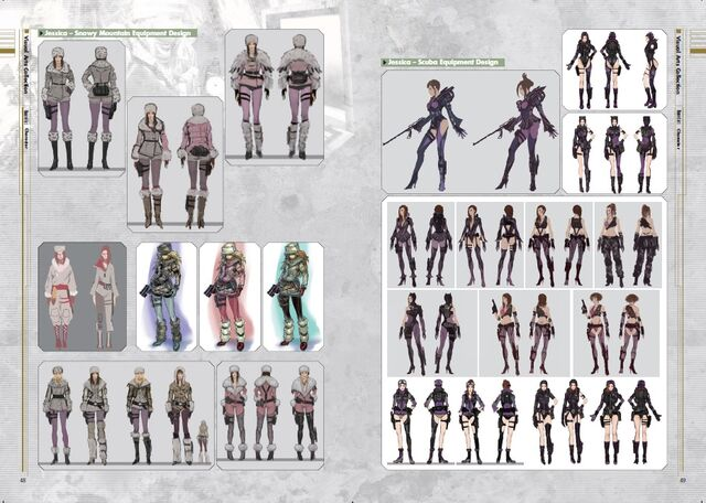 File:Resident Evil Revelations Artbook - page 26.jpg