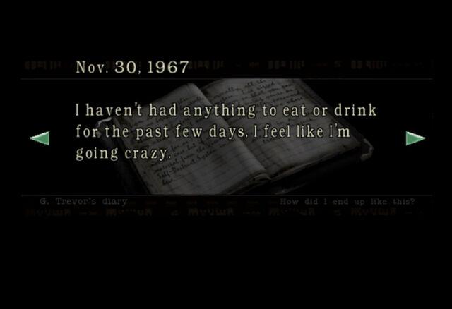 File:Trevor's diary (re danskyl7) (15).jpg