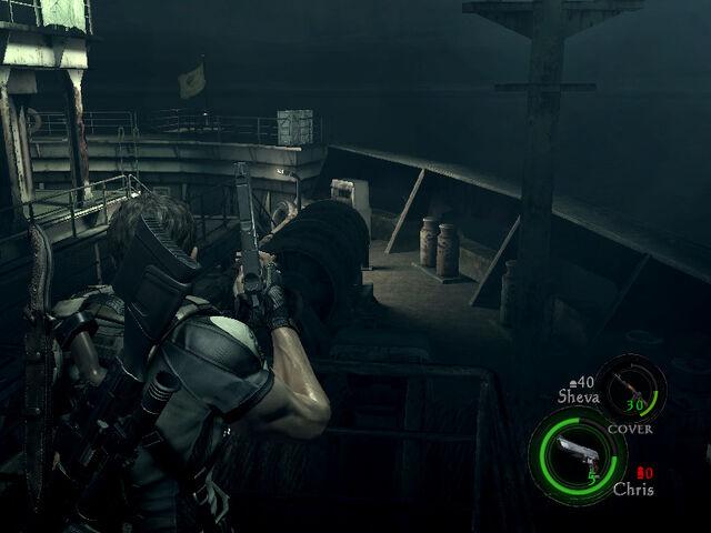File:Ship Deck (8).jpg