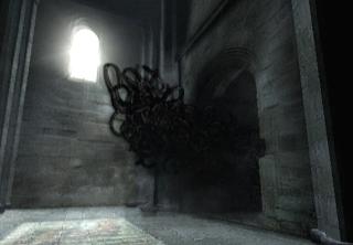 File:BH4-2-Castle-Black Fog.png