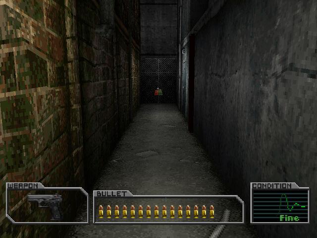 File:Back alley.jpg