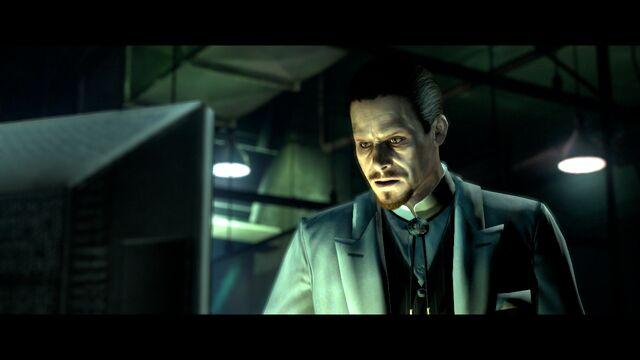 File:RE6 E3 Derek Simmons 01.jpg
