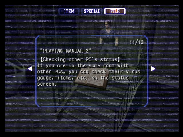 File:REOF1Files Playing Manual 2 11.png