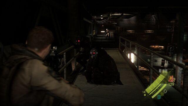 File:Resident Evil 6 Ruka Bedem 04.jpg
