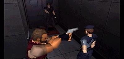File:400px-Wesker's Report (frame 11242).jpg