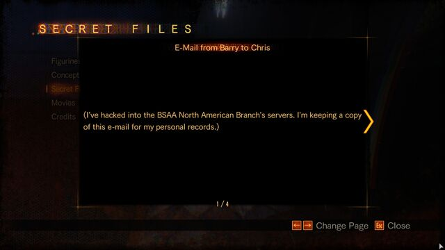 File:E-Mail from Barry to Chris 1.jpg