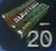 File:12 Gauge Shells Icon x20.png