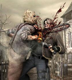 File:Chainsaw Ganado Attack RE4.jpg