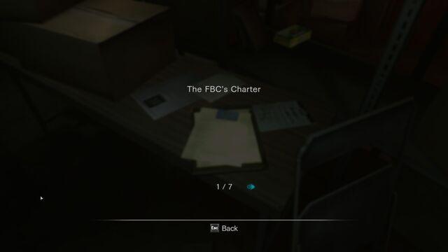 File:The FBC's Charter1.jpg