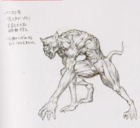 Zombie-wildcat.png