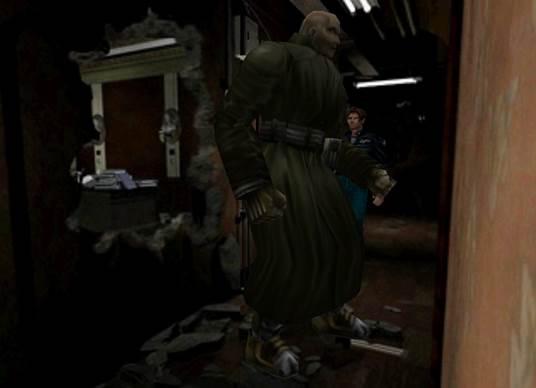 File:Hallway (1).jpg