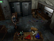 ResidentEvil3 2014-08-17 13-31-45-718