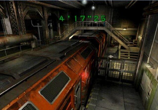 File:B8F Platform Walkway (6).jpg