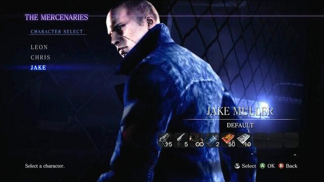 File:Jake RE6 mercenaries.jpg