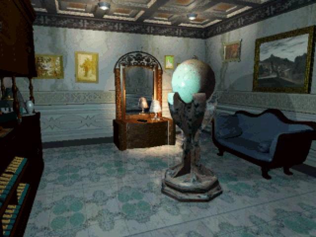 File:Large Art Room 1996 (2).jpg