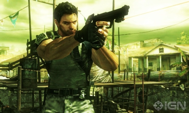 File:Resident-evil-the-mercenaries-3d-20101208051710535 640w.jpg