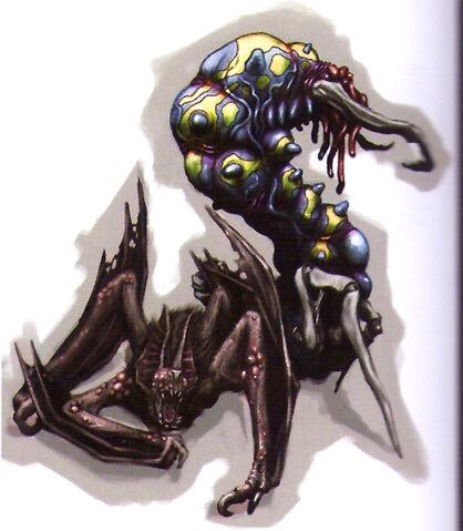 File:Resident evil 5 conceptart v5v2J.jpg