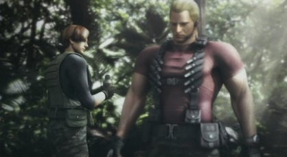 File:Resident evil dark side chronicles-1012831.jpg