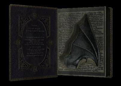 File:Book of evil2.jpg