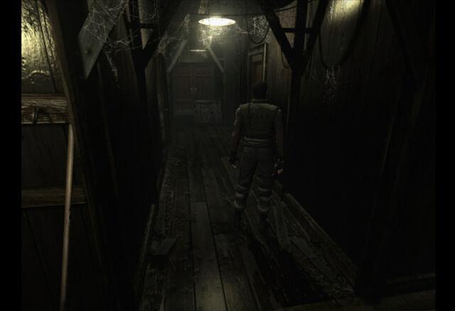 File:Guardhouse hallway (4).jpg