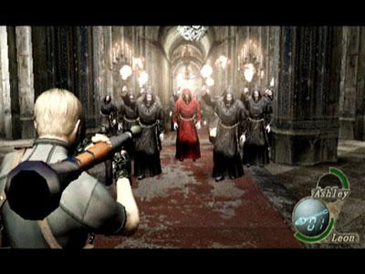 File:Resident-evil-4-20040818025735423.jpg