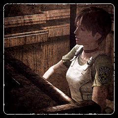 File:Resident Evil 0 award - Calm the Zombie Nerves.png
