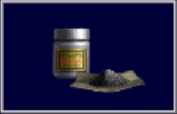 Datei:Resident Evil 3 Powder B.jpg