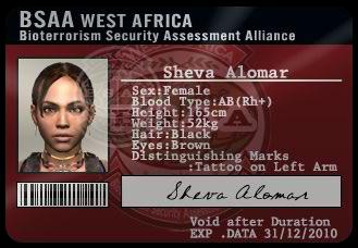 File:Sheva ID.PNG