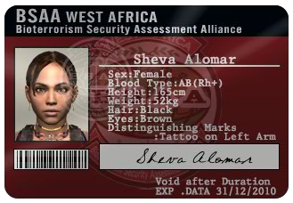 Fichier:Sheva ID.PNG