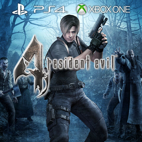 File:20th re4.jpg